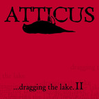 Alkaline Trio - Atticus ...Dragging The Lake. II