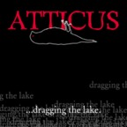 Alkaline Trio - Atticus ...Dragging The Lake.