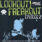 Alkaline Trio - Lookout! Freakout Episode 2