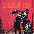 Alkaline Trio - Time To Waste