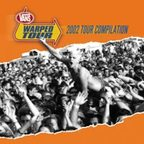Alkaline Trio - Vans Warped Tour 2002 Tour Compilation