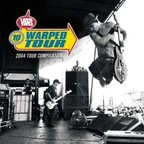 Alkaline Trio - Vans Warped Tour 2004 Tour Compilation