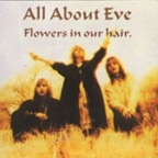 All About Eve - Flowers In Our Hair