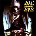 All About Eve - s/t