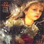All About Eve - Scarlet And Other Stories