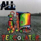 All - Percolator