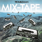 All Scars - Troubleman Mix-Tape