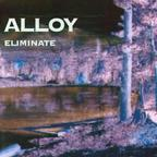 Alloy - Eliminate