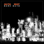 Alta May - Dark Days