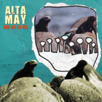 Alta May - We As In Us