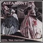 Altamont - Civil War Fantasy