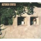 Altered States - Bluffs