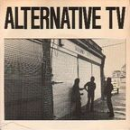 Alternative TV - Life After Life