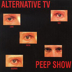 Alternative TV - Peep Show