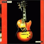Alvin Lee - Guitar Speak