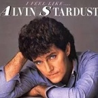 Alvin Stardust - I Feel Like....