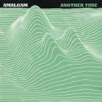 Amalgam - Another Time