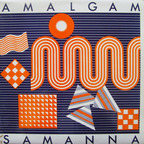 Amalgam - Samanna
