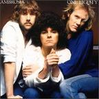 Ambrosia - One Eighty