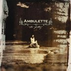 Ambulette - The Lottery
