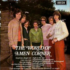 Amen Corner - The World Of Amen Corner