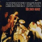 Amendment Eighteen - This Years Enemy