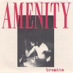 Amenity - Breathe
