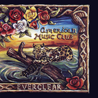 American Music Club - Everclear