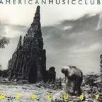American Music Club - Mercury