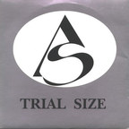 American Standard - Trial Size
