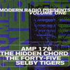 Amp 176 - Modern Radio Presents Vol. 1