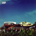 Amp (UK) - Stenorette