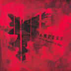 Ampere - All Our Tomorrows End Today