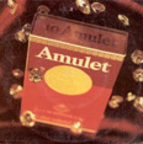 Amulet - Diamond