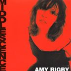 Amy Rigby - Middlescence