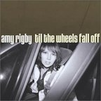 Amy Rigby - Til The Wheels Fall Off