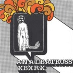 An Albatross - XBXRX