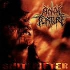 Anal Torture - Shit Pifter