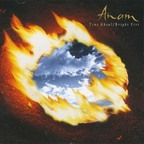 Anam - Tine Gheal / Bright Fire