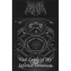 Anata - Vast Lands Of My Infernal Dominion