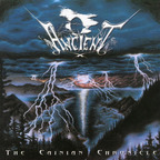 Ancient - The Cainian Chronicle