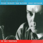 Anders Bergcrantz Quartet - In This Together
