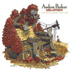 Anders Parker - 14th & Division ·  Live In Portland, Oregon, August 2, 2005