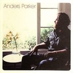 Anders Parker - s/t