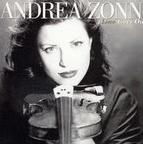 Andrea Zonn - Love Goes On