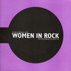 Andrew Beaujon And Women In Rock - Throw The Apes