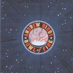 Andrew Bird's Bowl Of Fire - Oh! The Grandeur