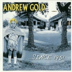 Andrew Gold - ...Since 1951