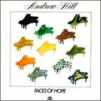 Andrew Hill - Faces Of Hope