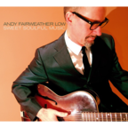 Andy Fairweather Low - Sweet Soulful Music